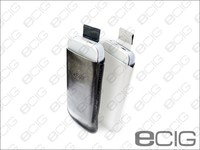 Joyetech eRoll Leather Case Black