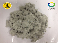 End year selling chemical cellulose fiber for building