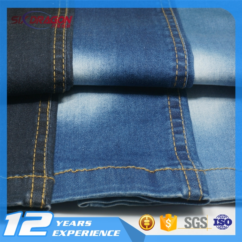 cotton rich fabric jacket,cotton short pants fabric,100% tencel denim fabric with factory price