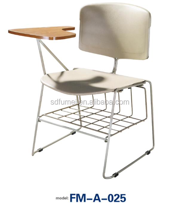 Hotsale Cheap Plastic School Chairs Tablets Buy School Chairs Tablets Plastic School Chairs
