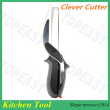Wholesale Vegetable Kitchen Cutter 2-in-1 - Replace your Kitchen Knives and Cutting Boards