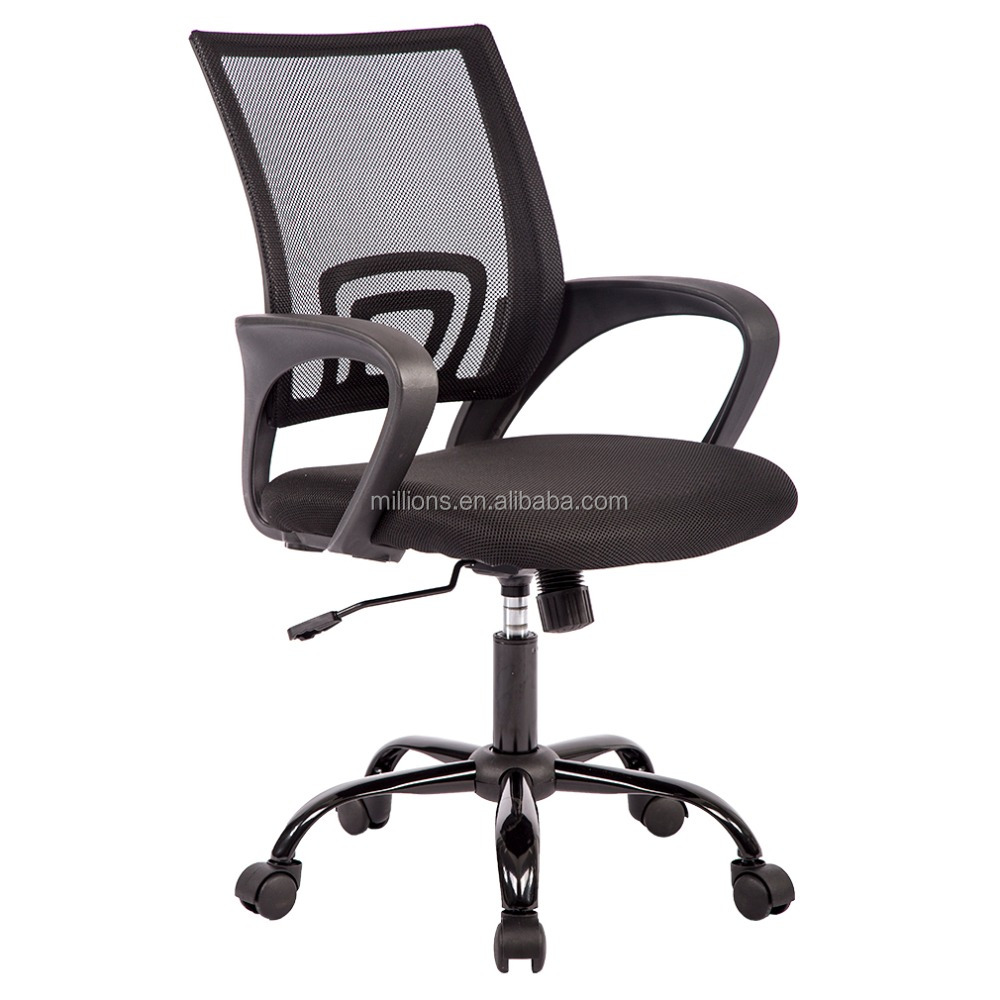 High quality cheap executive mesh chair for office