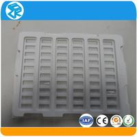 wholesale small plastic antistatic containers for electronics
