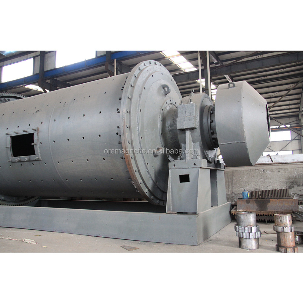 Gold ore grinding mill machine ball mill supplier in germany gold ore ball milling