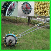High quality BYF-1 manual corn seeder