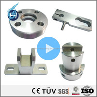 7075 aluminum machining quantity metal processing machinery/machining/precision parts mass production cnc machining parts