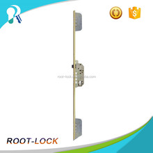 3 Keepers multi point door lock