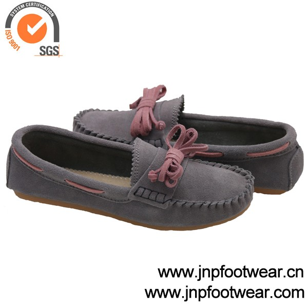 winter footwear small quantity shoe manufacturer