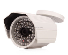 SONY CCD 600 TVL Night Vision CCTV Video Camera