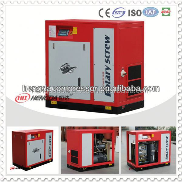 8bar 7.5kw price of screw compressor 12v dc air conditioner compressor