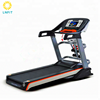 new fitness manual treadmill multi function china customised jogging running machine workout programmes