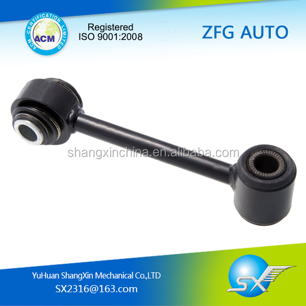 Rear sway bars car parts for sale for TOYOTA AVENSIS Liftback T22