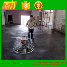 High Build Paint Solvent Epoxy Self-leveling Seal Primer Concrete Floor Coating