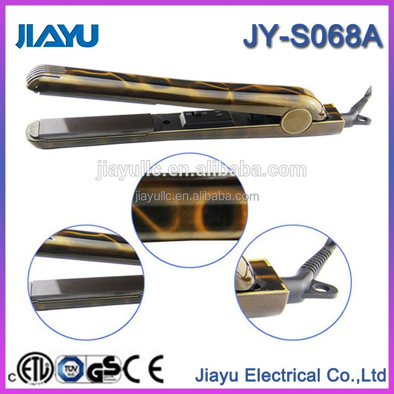 hair extensions salon equipments top 10 hair straighteners with ceramic plate
