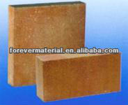 Fused Magnesia-Alumina Spinel refractory bricks for Cement industry cement Kilns
