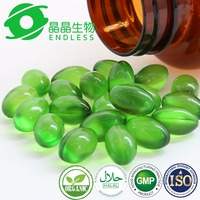 High quality aloe vera products export skin health care supplement