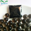 2018 Hot Selling Growing Orbeez Water Ball Crystal Soil