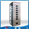 GGD series Low voltage electrical panel
