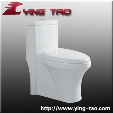 sanitary ware ceramic bathroom toilet bowl accessories set floor mounted mobile bathrooms and toilets