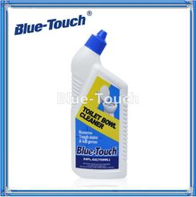 BLUE-TOUCH best Toilet bowl Cleaner 709ml 24 OZ