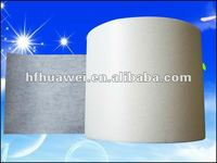 Edible Oil Filter Fabric