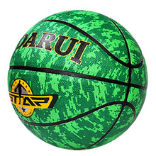 Official size and weight sports balls official size 7 children basketball