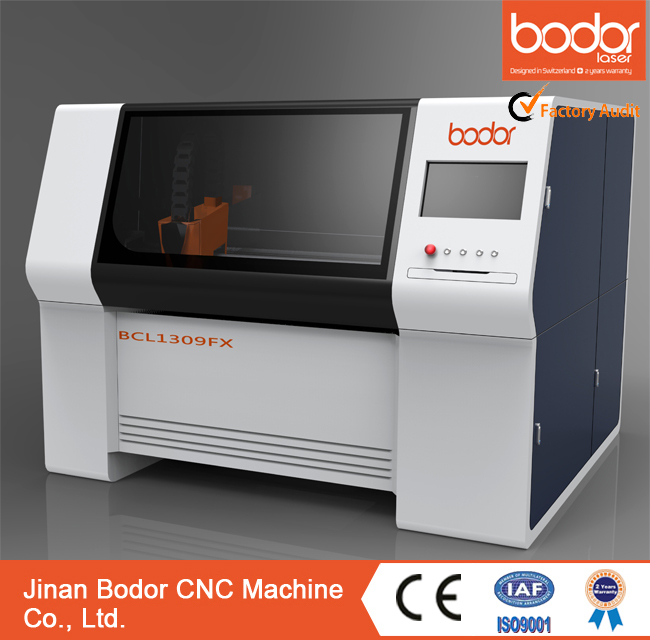CE approved Bodor CNC Fiber Laser Cutting Machine for metals 2000w 1000w 500w 300w