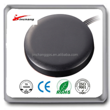 (Manufactory)High quality low price car Navigation 1575.24mhz gsm gps combo antenna
