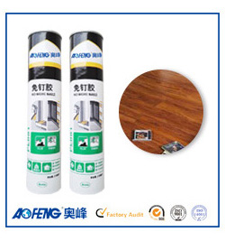 MOUNTING ADHESIVE- AOFENG PROFESSIONAL MULTI - PURPOSE