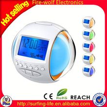 Trending Hot Products Clock