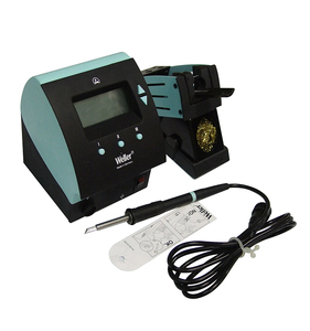 Original Weller WD1000 Digital Lead free Soldering Station