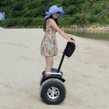 Good Quality Beach Vespa Electric Scooter from China