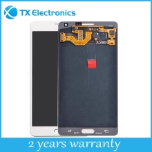 g730 lcd,wholesale for samsung galaxy s4 mini i9195 lcd screen with touch