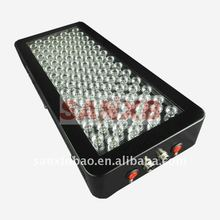 200w led aquarium clip light