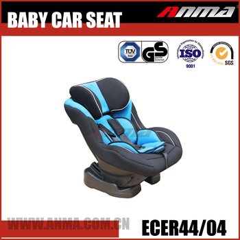 New design durable baby car seat protector