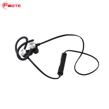 Earphone Sport Headphone Bluetooth Headset, Wireless Earbuds With Microphone for Iphone