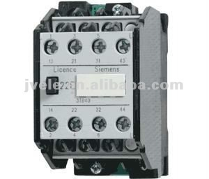 AC Magnetic electric contactor 3TB41