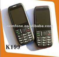 GSM mobile phone , low end mobile phone ,2.0 inch mobie phone