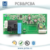 OEM Fr4 multilayer medical pcb pcba prototype assembly