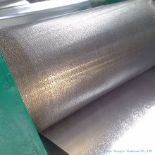 2.0mm stucco embossed aluminum coil