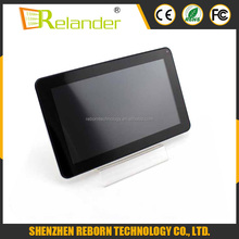 IN STOCK !! 9 inch quad core best quality Tablet 7 Inch A33 Tablet PC