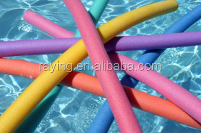 2016 toys for swimming pool noodles toys dive sticks
