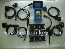 High quality T-code T300 latest version 9.8 auto key programmer