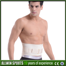 CE Certificate slimming pants body shaper ALLWIN-HS001