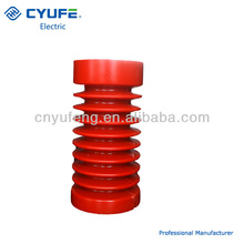 medium voltage swtichgear insulators