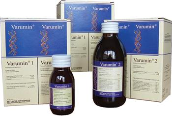 Varumin Anticancer Product