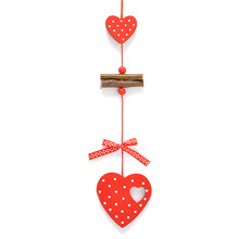 FQ brand 2017 new christmas hanging yiwu decoration