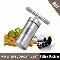 2016 new style product Commercial Pasta machine