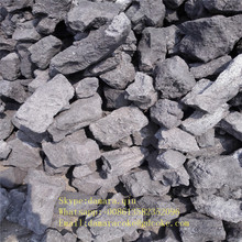 factory foundry coke/metallurgical coke with low S 0.5%