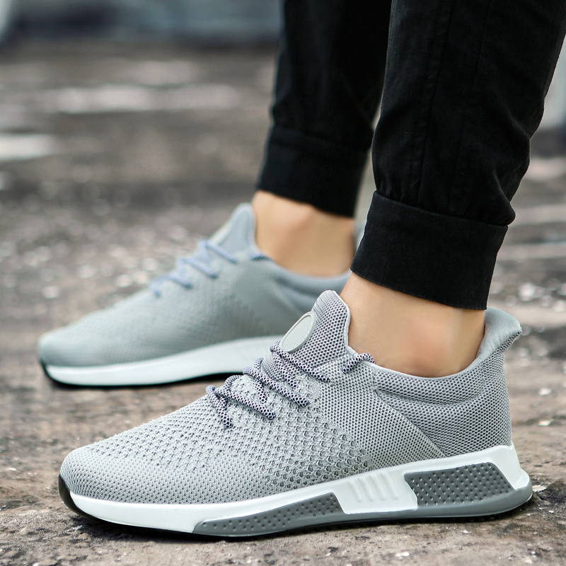 2017 brand casual sneaker men running shoes for men,shoes for young